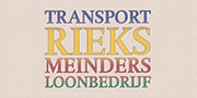 transport rieks meinderts