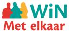 win logo met elkaar