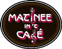 matinee_int_cafe_logo